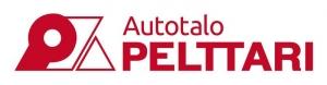 Autotalo Pelttari logo